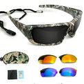 Поляризационные очки для рыбалки купить