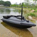 Прикормочный кораблик для рыбалки купить