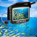 Рыболовная камера для рыбалки купить