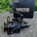 Купить рыболовные катушки RYOBI оригинальная