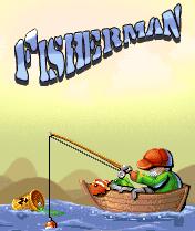 Рыбак (Fisherman)