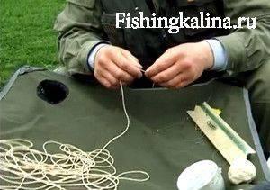 где поймать толстолобика в игре реальная рыбалка