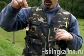 насадка для рыбалки на форель форелевая паста