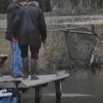 Как ловить рыбу форель на спиннинг