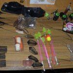 Карповые снасти и удилища для карповой рыбалки как выбрать