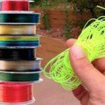 Флюорокарбоновые лески - вопросы и ответы по лескам из флуорокарбона для рыбалки